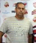 Jorge Saran Noroeste treinador Copa São Paulo juniores