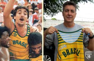 camisa-guerrinha-brasil-2