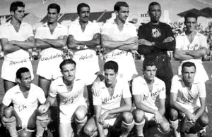 santos-1955
