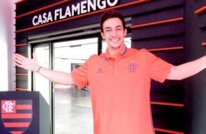 ricardo-fischer-bauru-flamengo