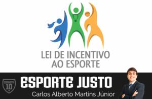 esporte-justo-coluna-1