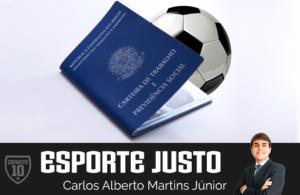esporte-justo-coluna-4-615