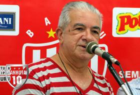 Jota Augusto: justa homenagem