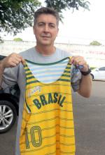 camisa-guerrinha-brasil