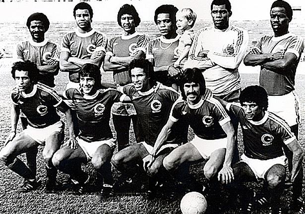 guarani-1978