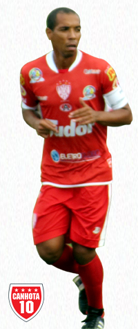 Marcelo Santos: maestro