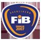 icone-FIB