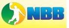 retranca-NBB