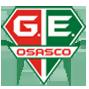 Gremio Osasco