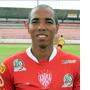 Marcelo Santos - 36 - meio-campo