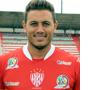 Rodrigo Menezes - 27 - volante