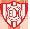 retranca-ECN