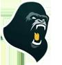 retranca-gorillas