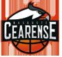 Basquete Cearense