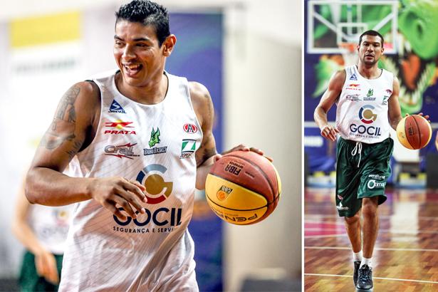 nova-logo-bauru-basket-uniforme-2