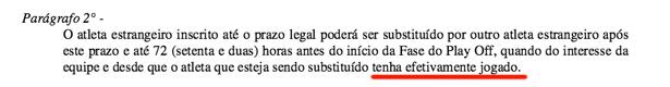 regulamengo-paulista-basquete