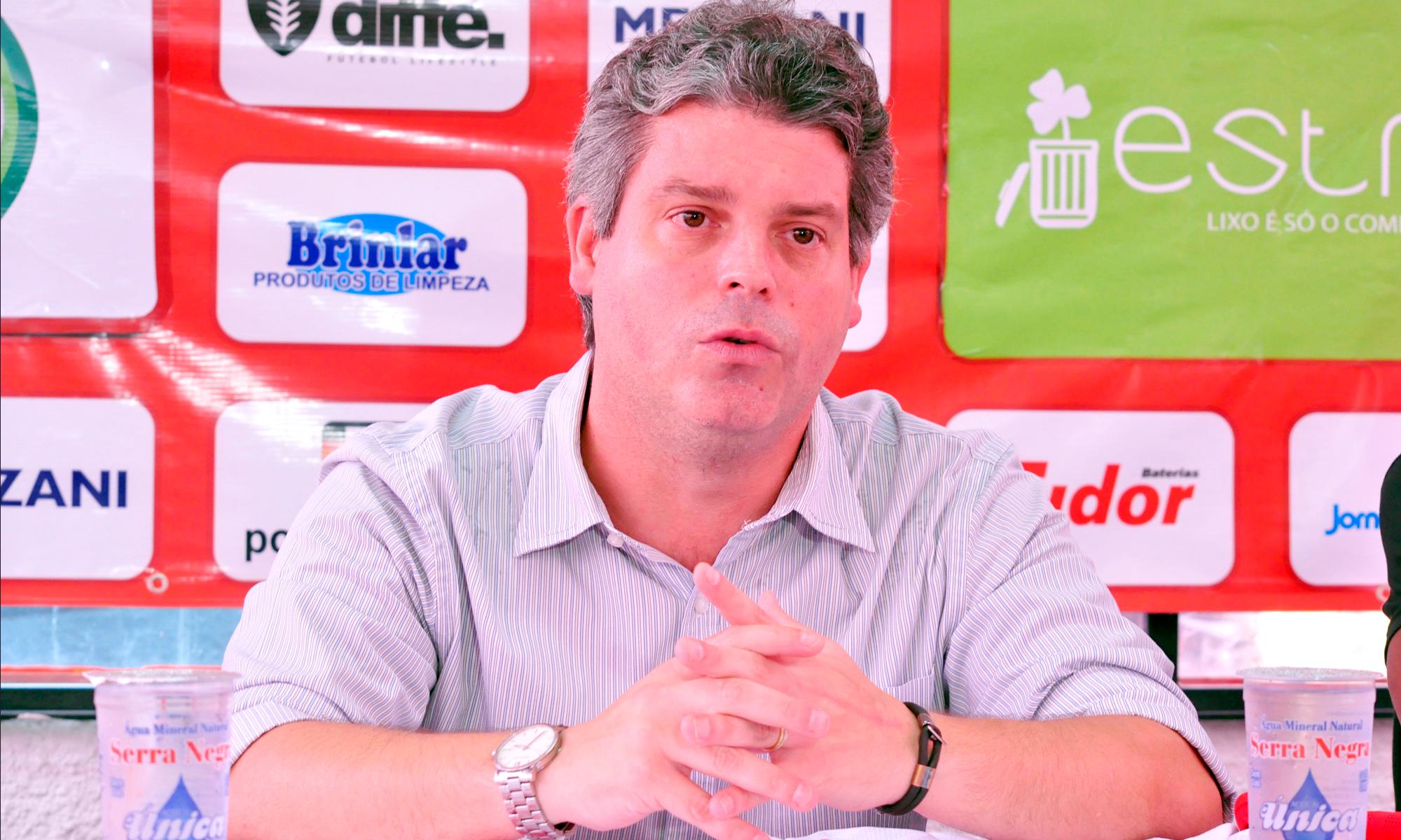 Estevan Pegoraro