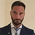 Carlos Altamirano fala sobre Lucas Faggiano