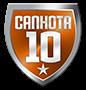 CANHOTA 10